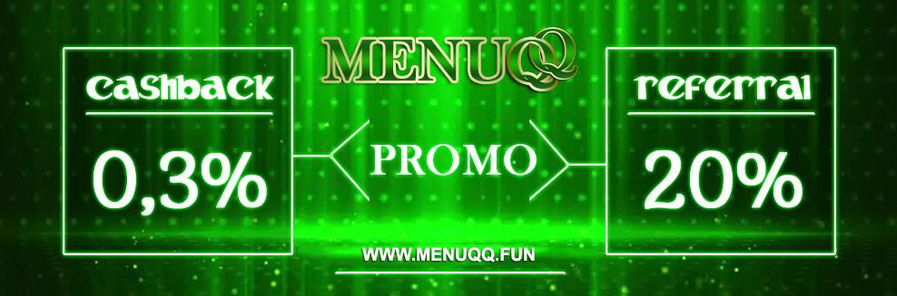 bonus bonus pkv games menu qq
